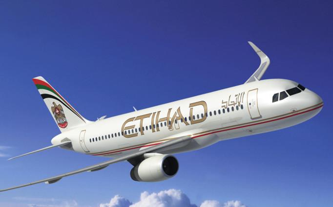 Compagnie aerienne emirats arabes