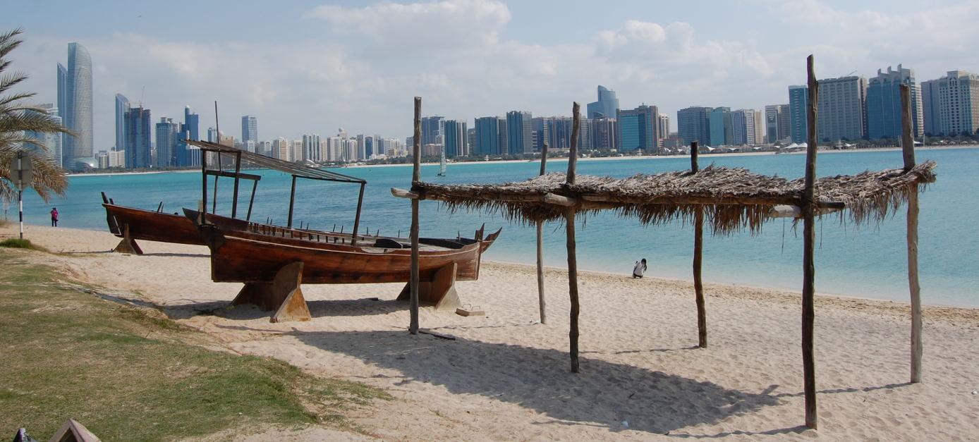 heritage-village-Abu-Dhabi-2